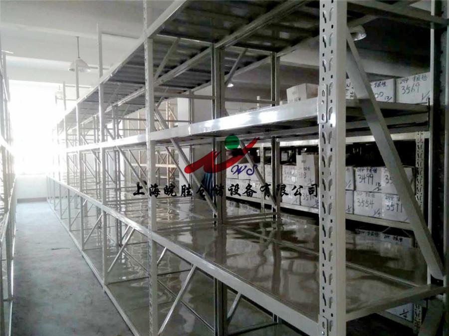 中型货架,SGS通标标准技术服务(上海)有限公司--皖胜