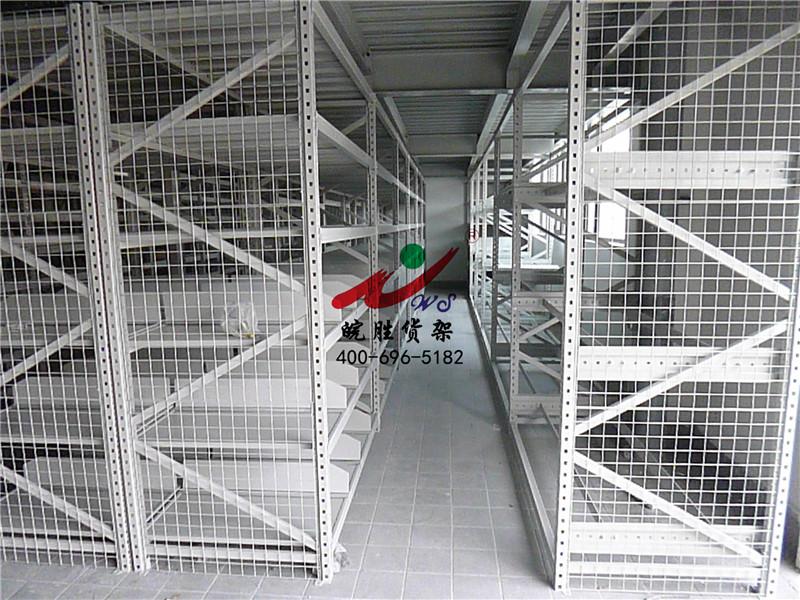 雷克萨斯汽车销售服务有限公司-大连 4S店货架