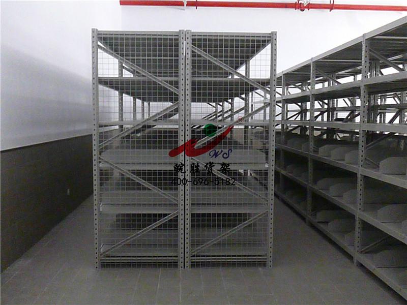 雷克萨斯汽车销售服务有限公司-南京 4S店货架